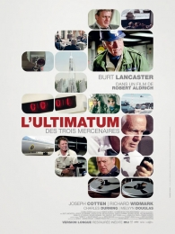 Ultimatum-3mercenaires-2013