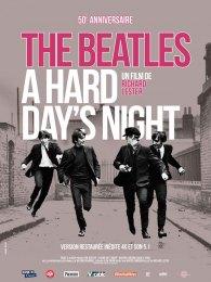 hard-days-night-carlotta-14