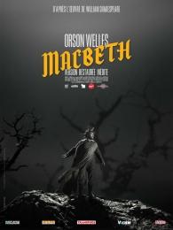 macbeth-14