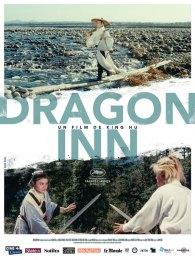 dragon-inn-carlotta-15.jpg