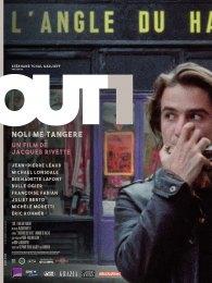 out-one-carlotta15