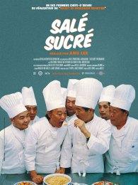 sale-sucre-carlotta-64-15