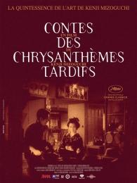 contes-chrysantemes-tardifs.jpg
