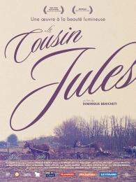 cousin-jules-carlotta-15.jpg