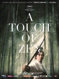 touch-of-zen-carlotta-15.jpg