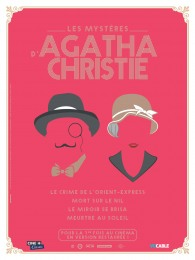 LES MYSTERES D'AGATHA CHRISTIE-AFF-120x160-ok.indd