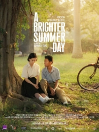 a-brighter-summer-day-carlotta18