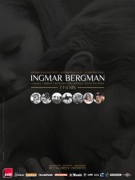 bergman-lessentiel-carlotta18