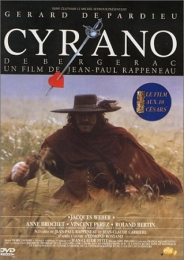 cyrano-de-bergerac-carlotta18