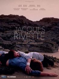 JACQUES RIVETTE AFF-120x160.indd