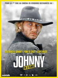 johnny-en-3-films-carlotta18