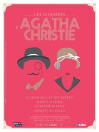 LES MYSTERES D'AGATHA CHRISTIE-AFF-120x160-ok.indd