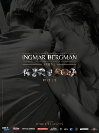 rétro-ingmar-bergman-partie-3-carlotta18