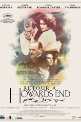CARLOTTA FILMS - Rééditions 2018