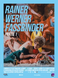 retrospective-r.w.-fassbinder-partie-1-carlotta18