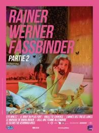 retrospective-r.w.-fassbinder-partie-2-carlotta18