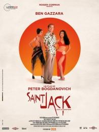 saint-jack-carlotta18