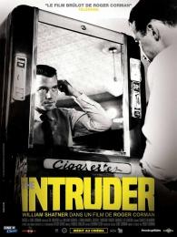 the-intruder-carlotta18