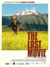 the-last-movie-director's-cut-carlotta18