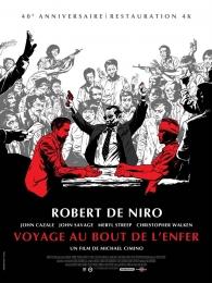 voyage-au-bout-de-lenfer-carlotta18