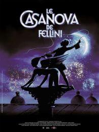 Casanova-Carlotta19