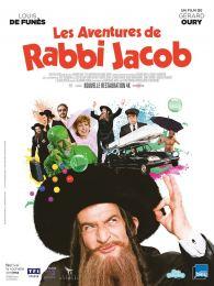 aventures-de-rabbi-jacob-carlotta