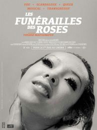 funérailles-des-roses-carlotta19