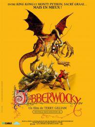 jabberwocky-carlotta19
