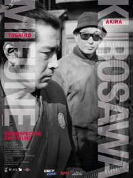 kurosawa-mifune-affiche-Carlotta19