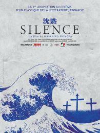 silence-carlotta19