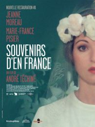 souvenirs-d-en-France-Carlotta19