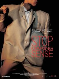 stop-making-sense-carlotta19
