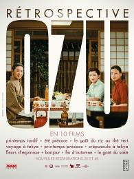 aff-retro-ozu-10-films-carlotta19