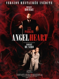 angel-heart-carlotta19