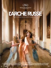 arche-russe-carlotta19