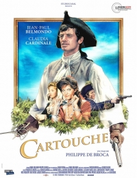 cartouche-carlotta19