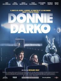 donnie-darko-carlotta19