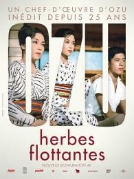 herbes-flottantes-carlotta19