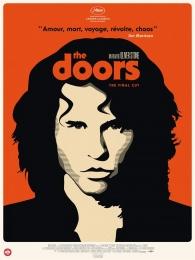 les-doors-stone-carlotta19