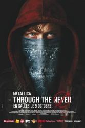 CHRYSALIS FILMS - Inédits 2013