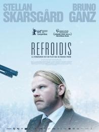 refroidis-chrysalis-14