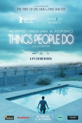 CHRYSALIS FILMS - Inédits 2015