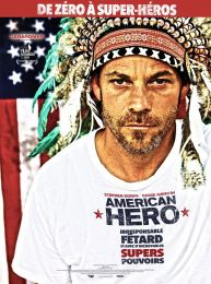 american-hero-chrysalis16