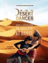desert-dancer-chrysalis16