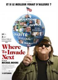 where-to-invade-next-chrysalis16