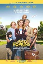 CHRYSALIS FILMS - Jeune public 2016