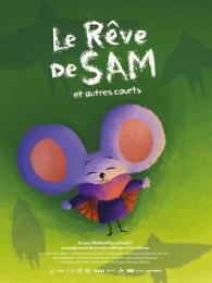 le-rêve-de-sam-cpf19