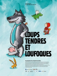 loups-tendres-et-loufoques-cpf19