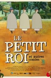 CINEMA PUBLIC FILMS - Jeune Public 2013