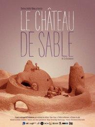 Chateau-sable-Hoedman-cpf15